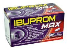Ibuprom Max