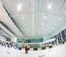 foto_buka_airport