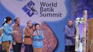 Batik-750x422
