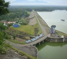 Gajah_Mungkur_dam