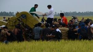 Pinrang-750x422