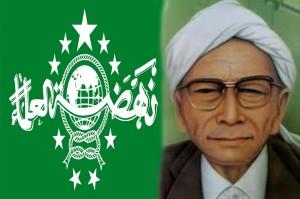 KH. Wahab Hasbullah salah satu tokoh bangsa yang akan dianugerahi gelar Pahlawan Nasional, Jumat (7/11) siang
