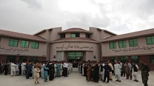 Kabul-750x422
