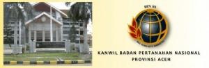 BPN Aceh