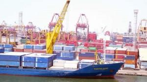 ekspor-impor-jict-750x422