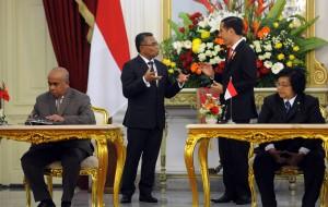 Jokowi_TimorLeste_1