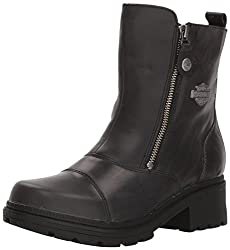 womens motorcycle boots