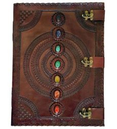 Blank Books, Diaries & Journals At All Wicca Store Magickal Supplies
