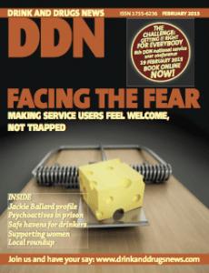 DDN Feb15