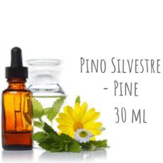 Pino Silvestre - Pine 30ml