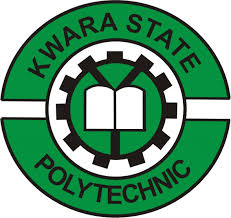kwara poly hnd admission list