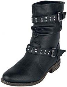 botas-rockeras