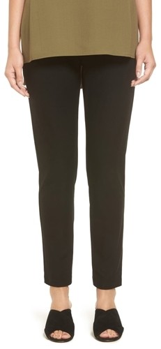 stylish clothes including pants for women over 40 | 40plusstyle.com