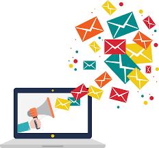 emailanboh دانلود نرم افزار ارسال ایمیل انبوه