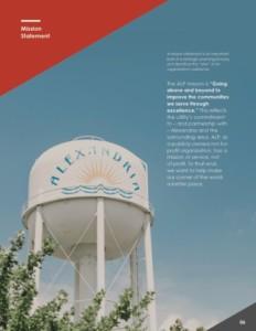 ALP Utilities article