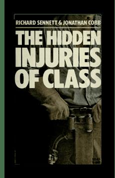 sennett-injuriesofclasss