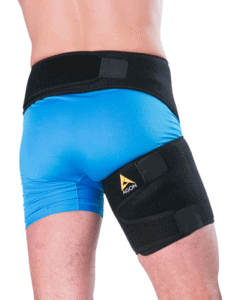 groin support support