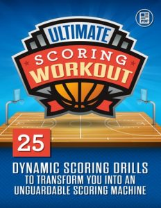 basketball workout drills