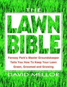 LawnBibleBook