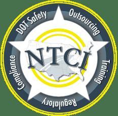 National Transportation Consultants logo