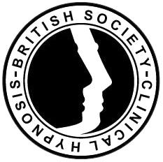 BSCH British Society of Clinical Hypnosis