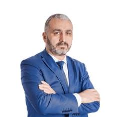 Cengiz Atalay