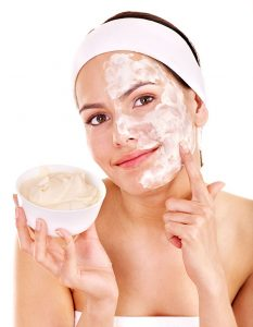 An indepth guide on how to do natural facial at home