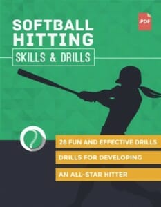 SoftballHittingSkills&Drills300
