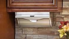 Innovia Automatic Paper Towel Dispenser