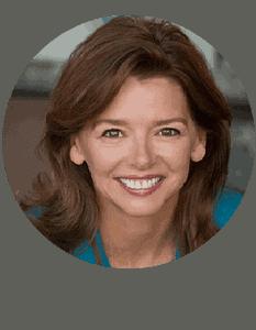 Psychic Medium Cheryl Murphy
