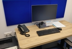 Projektowanie-budki-telefoniczne-do-biura5