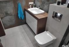 Projektowanie-wnętrz-łazienka-01