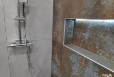 Projektowanie-wnętrz-łazienka-02