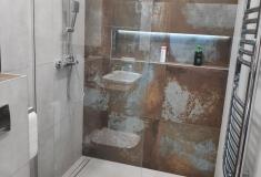 Projektowanie-wnętrz-łazienka-03