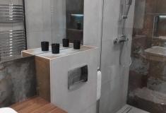 Projektowanie-wnętrz-łazienka-04
