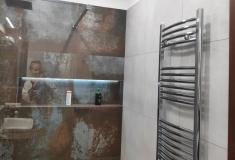 Projektowanie-wnętrz-łazienka-05