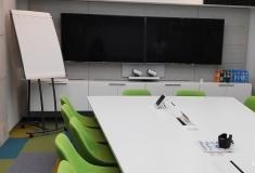 Projektowanie-wnętrz-sala-konferencyjna-6