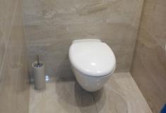 Projektowanie-wnętrz-toaleta3