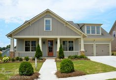 Increase Your Homes Sale Price