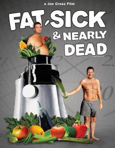 fatsickdead1