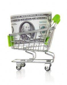 supermarket grocery tips tricks money spending
