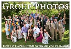 group photos