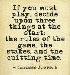 chinese proverb playing game