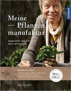 stumpf-pflanzenmanufaktur