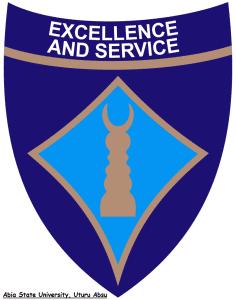 absu supplementary admission list