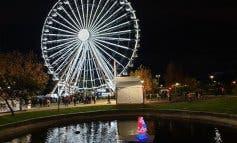 Descuentos para empadronados en Torrejón de Ardoz en las atracciones de Navidad