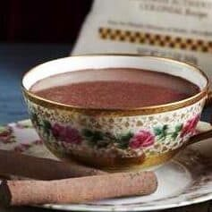 Beyond Chocolate- Colonial Coffee, Cacao, and Tea