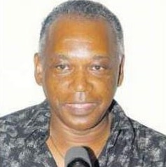 Veteran Jamaican Sports Journalist Tony Becca Passes Away
