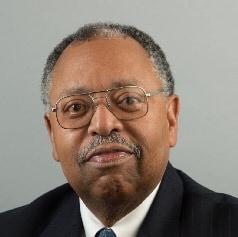 New York Federal Judge William F. Kuntz Blocks Trump administration from ending TPS for Haitians