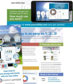 Apogee marketing resources